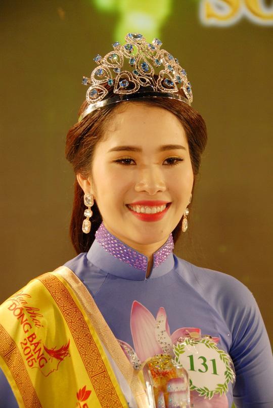 hanh trinh nhan sac lao doc cua nam em sau scandal dong troi cung truong giang - 1