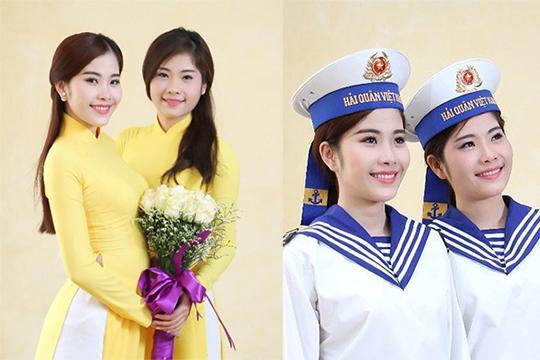 hanh trinh nhan sac lao doc cua nam em sau scandal dong troi cung truong giang - 2