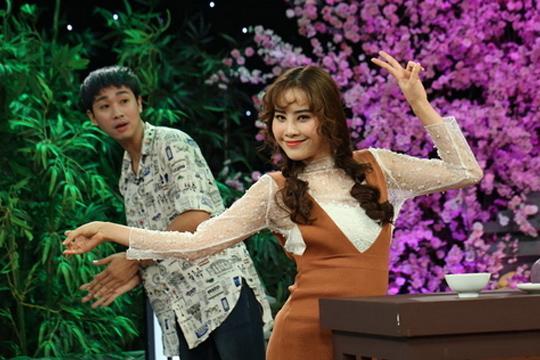 hanh trinh nhan sac lao doc cua nam em sau scandal dong troi cung truong giang - 12