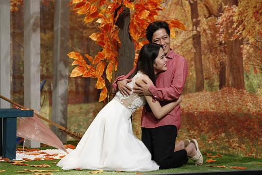 hanh trinh nhan sac lao doc cua nam em sau scandal dong troi cung truong giang - 13