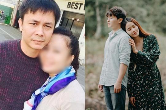 hanh trinh nhan sac lao doc cua nam em sau scandal dong troi cung truong giang - 16
