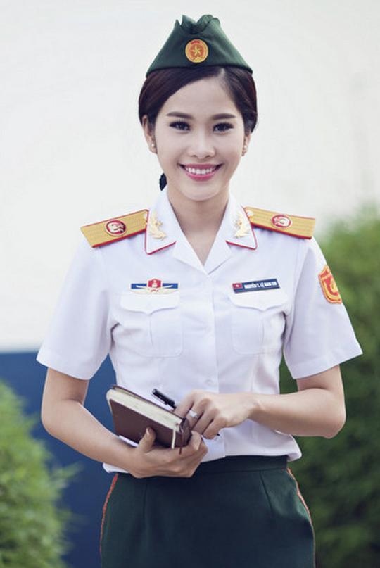 hanh trinh nhan sac lao doc cua nam em sau scandal dong troi cung truong giang - 4