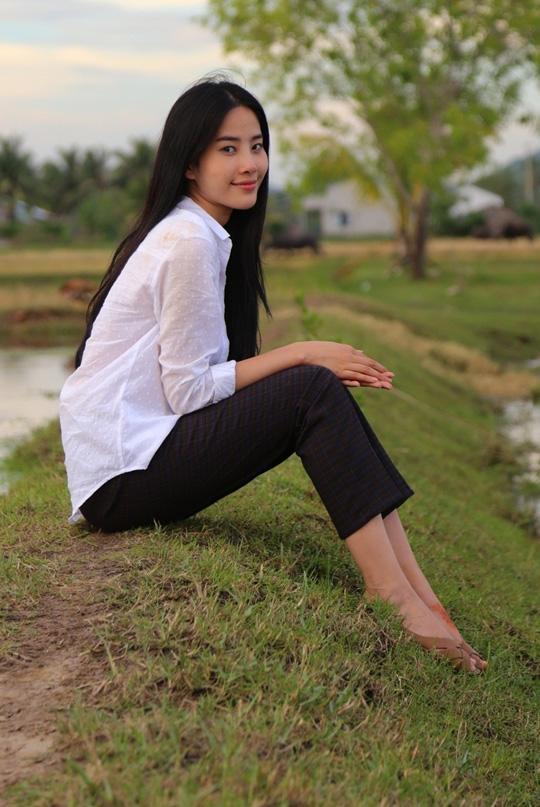 hanh trinh nhan sac lao doc cua nam em sau scandal dong troi cung truong giang - 7