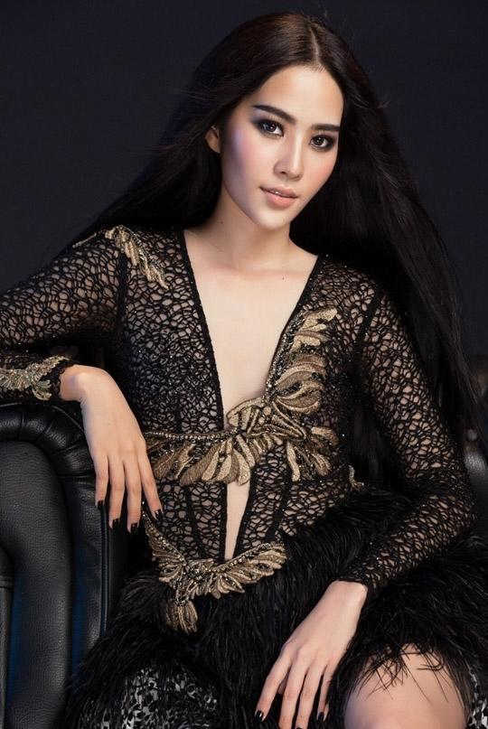 hanh trinh nhan sac lao doc cua nam em sau scandal dong troi cung truong giang - 6