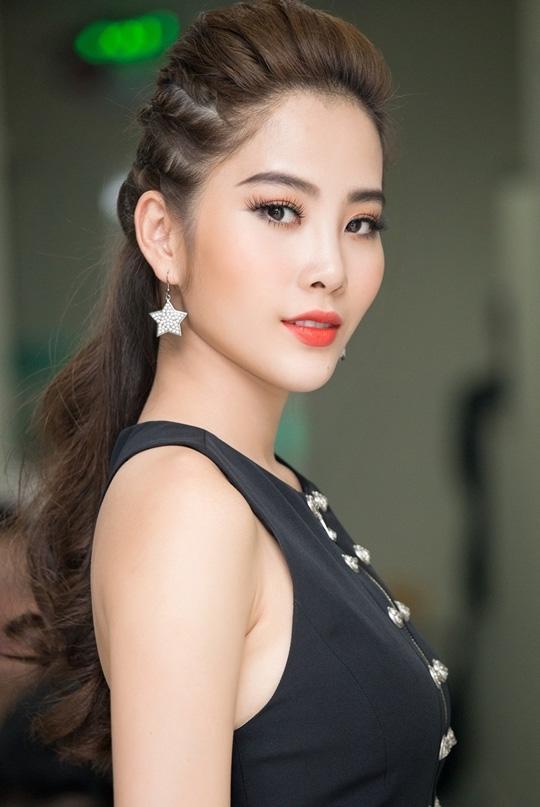 hanh trinh nhan sac lao doc cua nam em sau scandal dong troi cung truong giang - 9