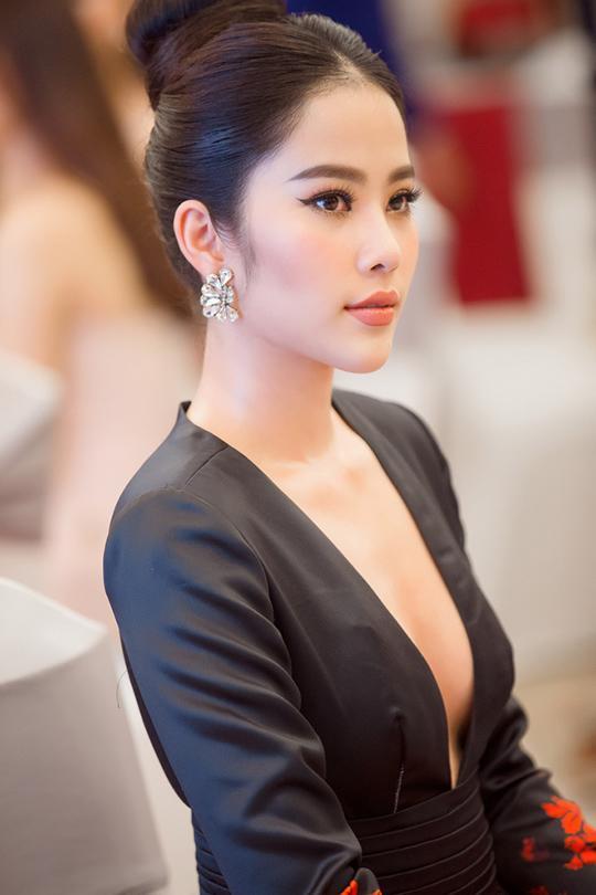 hanh trinh nhan sac lao doc cua nam em sau scandal dong troi cung truong giang - 10
