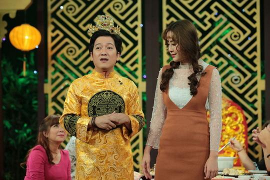 hanh trinh nhan sac lao doc cua nam em sau scandal dong troi cung truong giang - 11