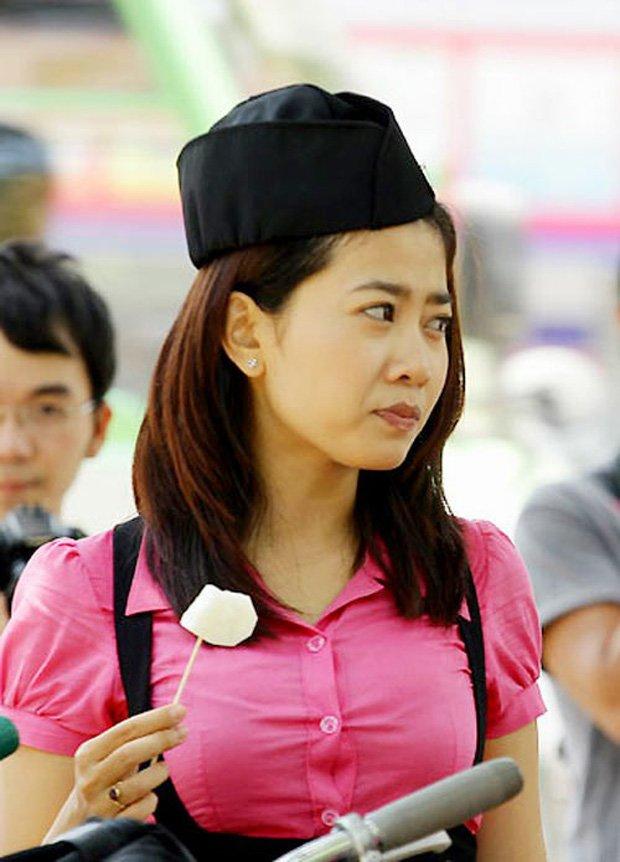 ban trai bo roi, 2 my nhan don than nuoi con nhung lai phat benh nang - 1