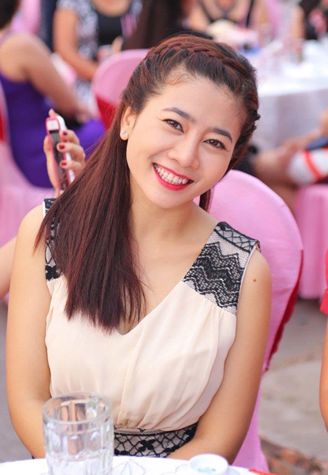 ban trai bo roi, 2 my nhan don than nuoi con nhung lai phat benh nang - 3
