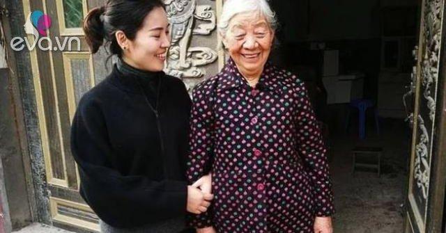 Cụ bà 78 tuổi mắc ung thư gan: Mỗi ngày làm 3 việc này, tế bào ung thư biến mất
