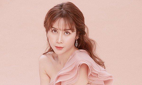 """hanh trinh lot xac """"vit hoa thien nga"""" cua luu huong giang sau 15 nam hoat dong showbiz - 10"""