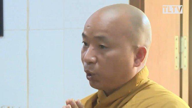 "su thich thanh toan khoe tai san 200-300 ty, noi gio ""lay vo thoai mai khong so gi ca"" - 3"