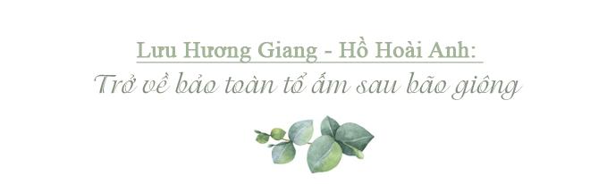 "ly hon roi quay lai co gi la: hoai linh ly di vo, ve ""sap sap vui"" ma co con - 3"
