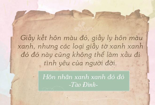 "ly hon roi quay lai co gi la: hoai linh ly di vo, ve ""sap sap vui"" ma co con - 1"