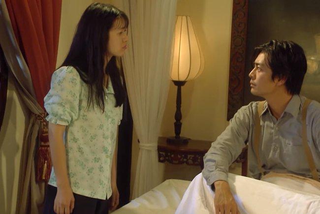 """""""nghiep quat"""" hai sang tieng set trong mua: """"chung cha"""" ca ta dan ong khong co noi mun con - 8"""