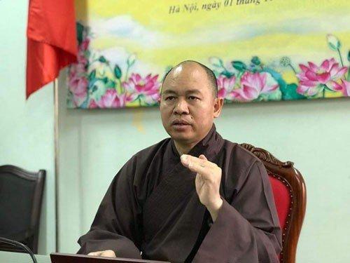 """dien bien moi vu su thich thanh toan khoe tai san 200-300 ty, noi gio """"lay vo thoai mai"""" - 1"""