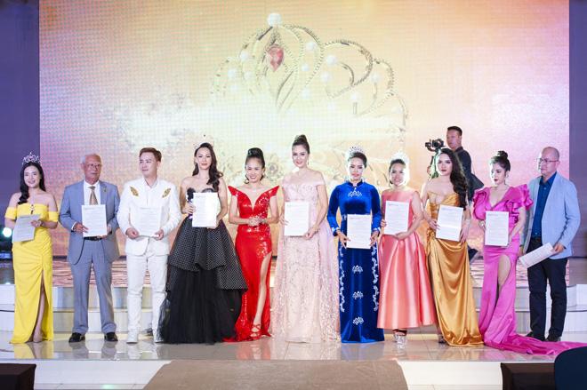 """bong hong thep"" ngoc han gianh ngoi hoa hau doanh nhan toan nang chau a 2019 - 6"