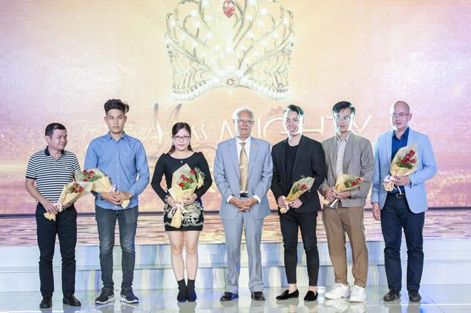 """bong hong thep"" ngoc han gianh ngoi hoa hau doanh nhan toan nang chau a 2019 - 7"