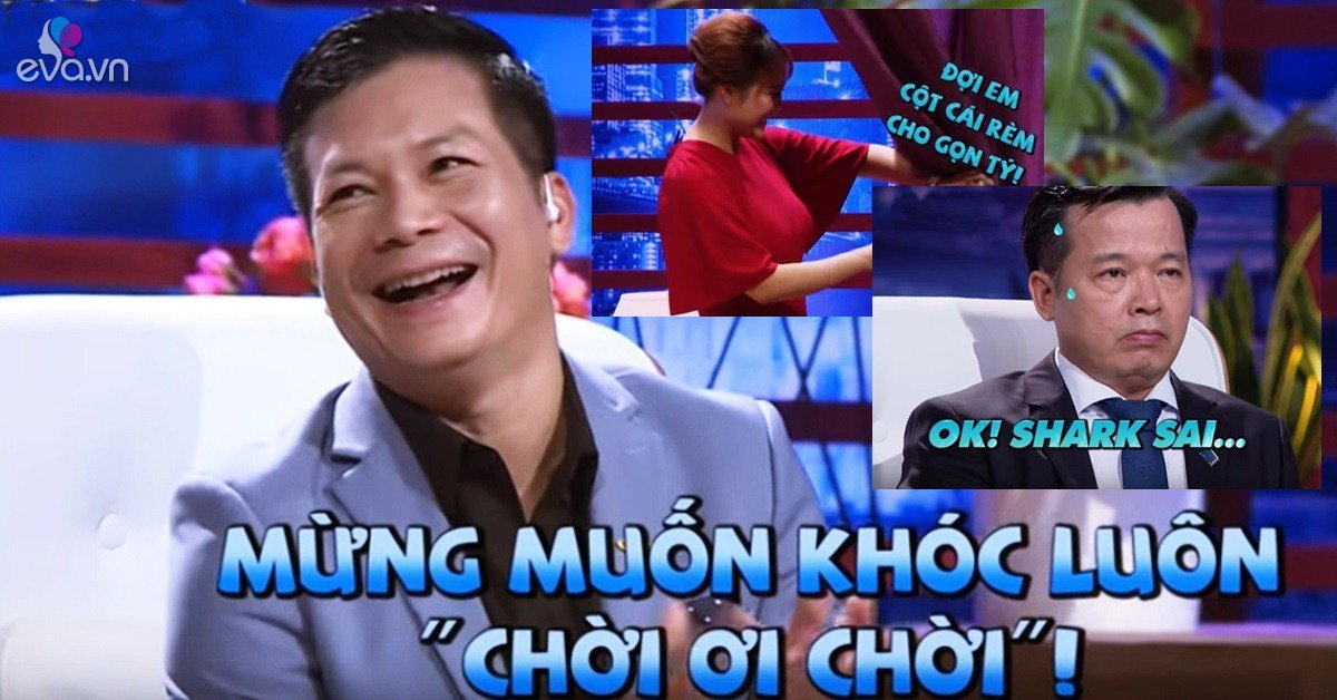 Sặc cười xem hậu trường không lên sóng của Phi Thanh Vân: Dân mạng lộn ruột vì editor