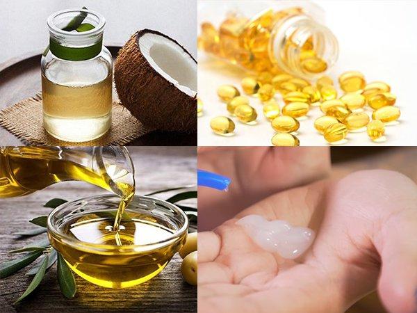 Dùng sữa tắm không đừng mong có làn da trắng mịn, thêm vitamin E da cứ thế lên tone - 3