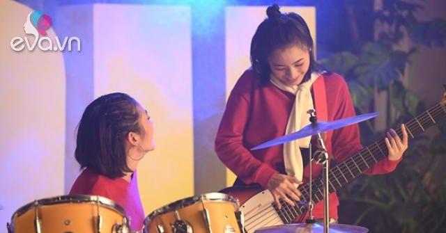 Lia nhanh MV mới của Mỹ Tâm: Thông điệp nhân văn, giai điệu vui tươi khiến ai cũng thích