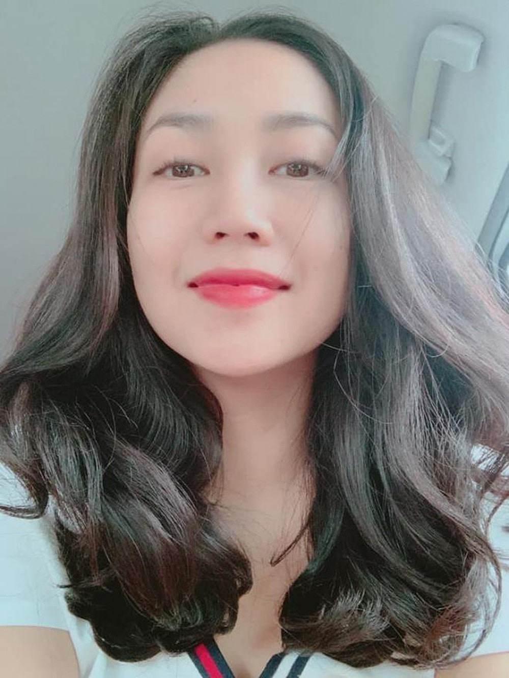 Bị chỉ trích vì làm lố tại gameshow, Ốc Thanh Vân vẫn tự tin khoe nhan sắc đẹp rụng rời - 10