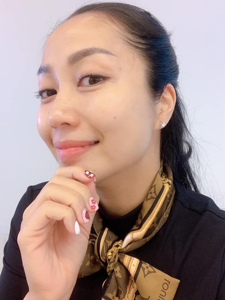 Bị chỉ trích vì làm lố tại gameshow, Ốc Thanh Vân vẫn tự tin khoe nhan sắc đẹp rụng rời - 8