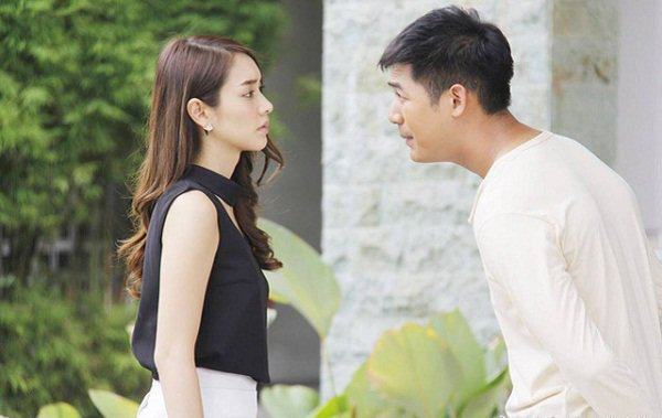 cung vo tuong lai di chup anh cuoi, toi ngat lim khi 2 thang sau em cuoi luon nguoi nay - 3