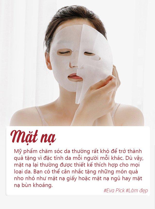 5 mon my pham khong ken da nang nao cung me, cuc ky phu hop de lam qua tang - 5