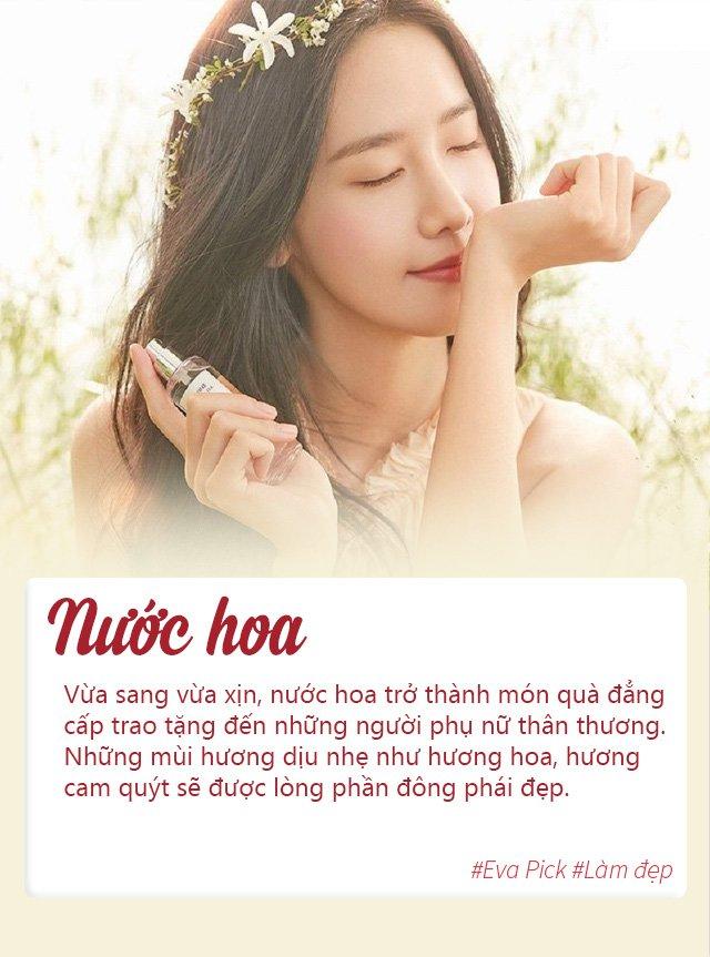 5 mon my pham khong ken da nang nao cung me, cuc ky phu hop de lam qua tang - 4