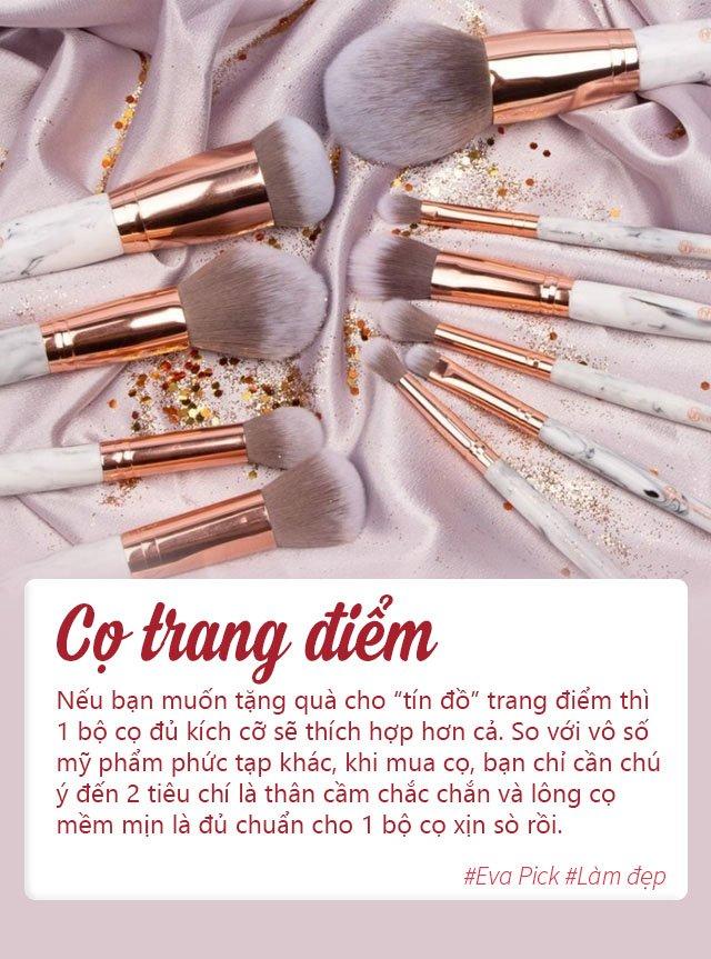 5 mon my pham khong ken da nang nao cung me, cuc ky phu hop de lam qua tang - 7