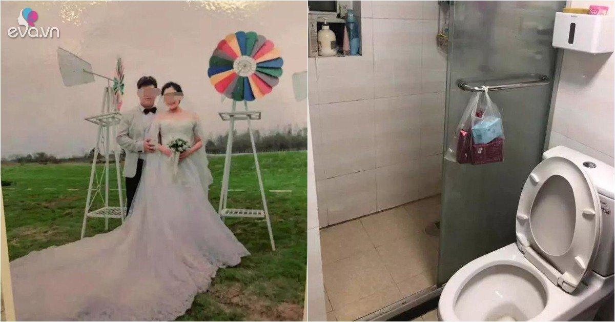 Rủ nhau tắm chung, cặp đôi tử vong trong phòng tắm, ngửi thấy mùi này nên chạy ngay-Sức khỏe