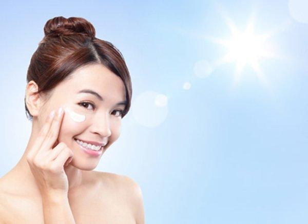 Muốn bảo vệ da khỏi ô nhiễm không khí, chị em đừng quên làm những điều này (Phần 1) - 1