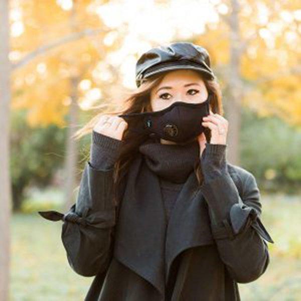 Muốn bảo vệ da khỏi ô nhiễm không khí, chị em đừng quên làm những điều này (Phần 1) - 3