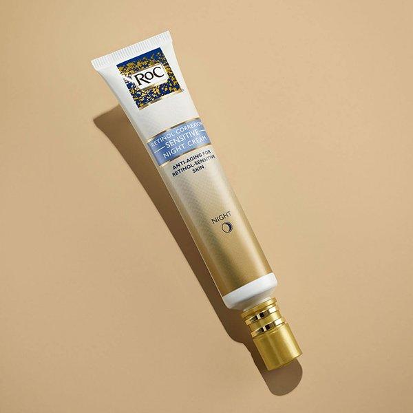 Những món mỹ phẩm chị em nhất định phải có nếu muốn cải thiện làn da ngày một rạng rỡ - 5