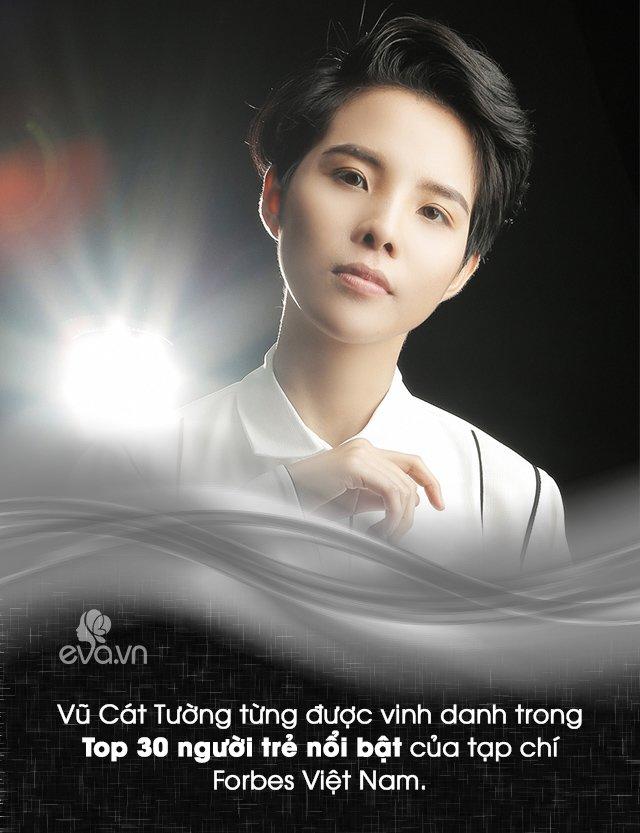 "khoi tai san, do hieu va thanh tuu dang ne cua ""dai gia ngam"" showbiz viet vu cat tuong - 1"