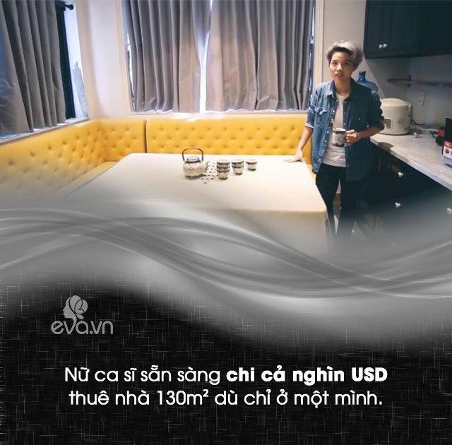 "khoi tai san, do hieu va thanh tuu dang ne cua ""dai gia ngam"" showbiz viet vu cat tuong - 3"