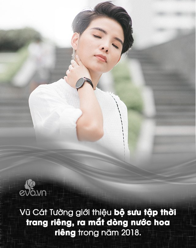 "khoi tai san, do hieu va thanh tuu dang ne cua ""dai gia ngam"" showbiz viet vu cat tuong - 6"