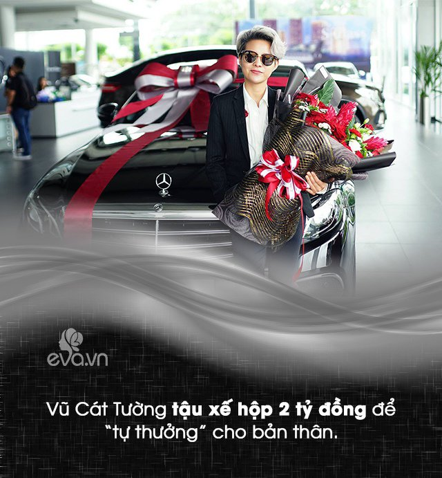 "khoi tai san, do hieu va thanh tuu dang ne cua ""dai gia ngam"" showbiz viet vu cat tuong - 4"