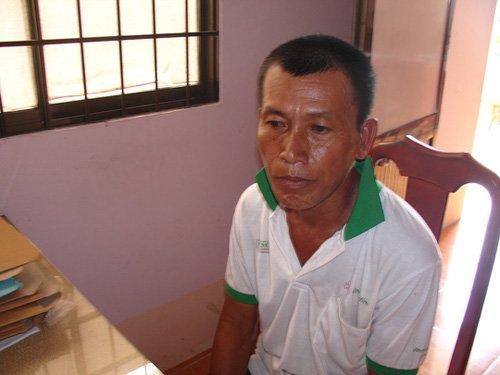 "nhung ten trom ""bien thai"" chi thich do lot phu nu, ly do phia sau con bat ngo hon - 5"
