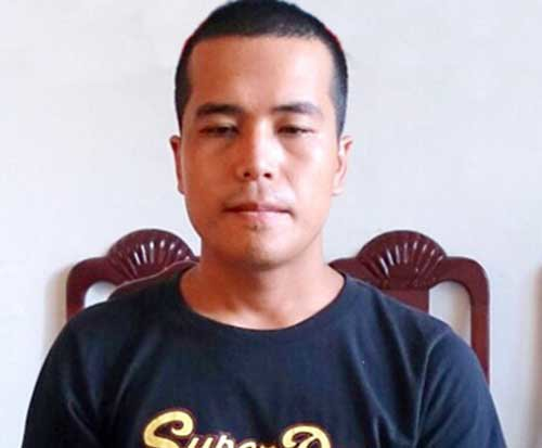 "nhung ten trom ""bien thai"" chi thich do lot phu nu, ly do phia sau con bat ngo hon - 4"