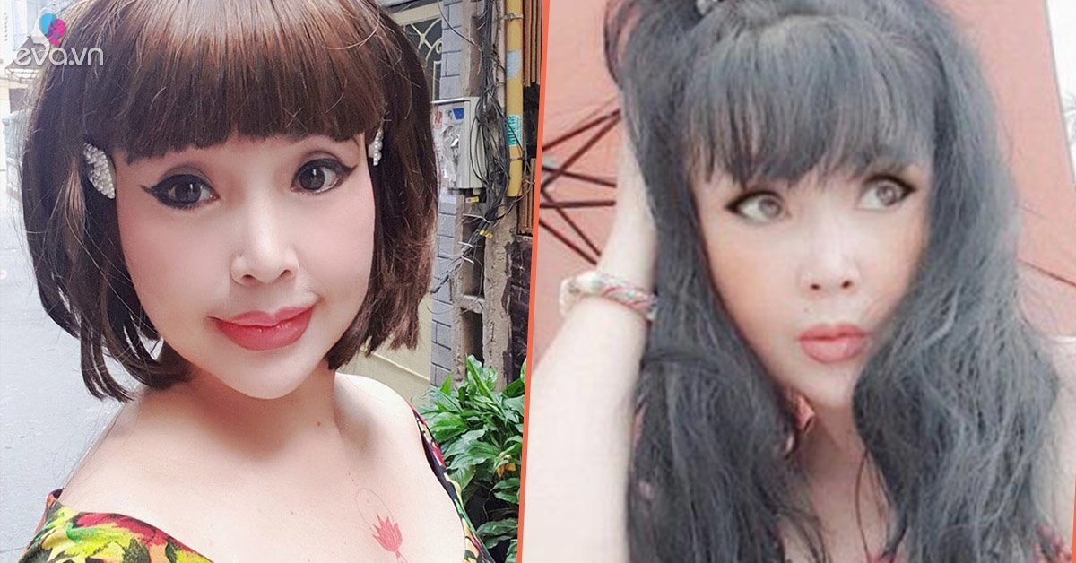 Lộ hình ảnh ngày một khác lạ, NSND Lan Hương thừa nhận đã từng dao kéo