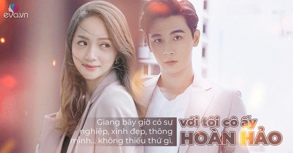 Khánh Ngô sau 1 năm tỏ tình Hương Giang: Tôi được cả cô bán bún, anh xe ôm nhận ra