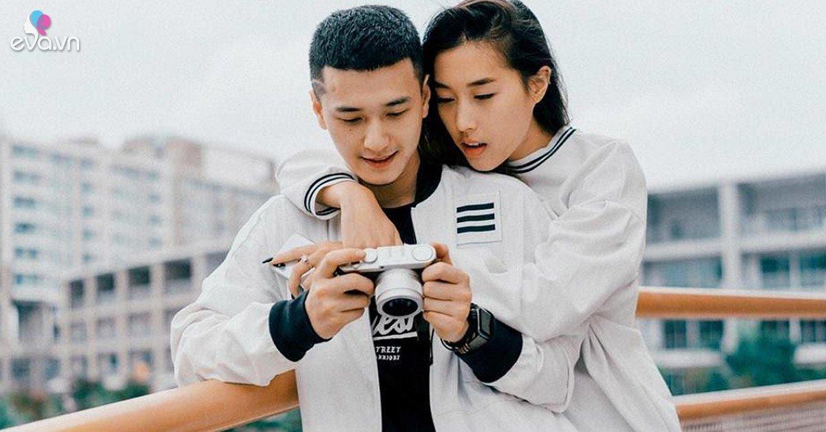 Huỳnh Anh: Chỉ cần bạn cùng giường thấu hiểu, cưới xin hôn lễ đều là hình thức