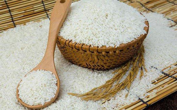 Hũ gạo là nơi hút tiền, đặt đúng vị trí này tiền bạc quanh năm tíu tít - 1
