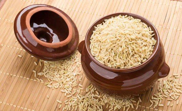 Hũ gạo là nơi hút tiền, đặt đúng vị trí này tiền bạc quanh năm tíu tít - 3