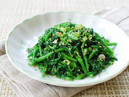 See mam com 4 blue green tomorrow sweet, delicious cuong, chong nao chang yeu!  - 4