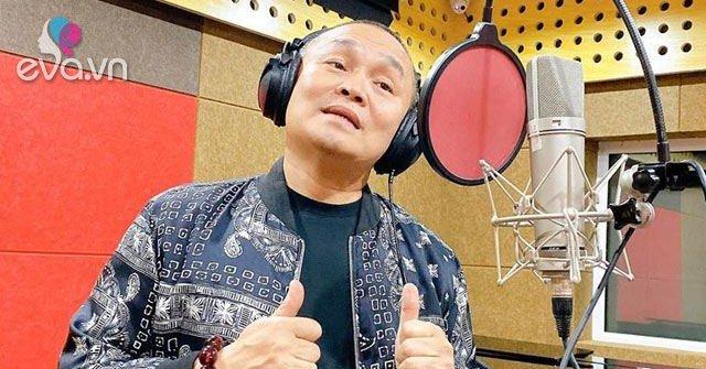 """Nghệ sĩ hài Xuân Hinh: """"60 năm cuộc đời, tôi vẫn muốn làm kẻ chọc cười dân dã"""""""