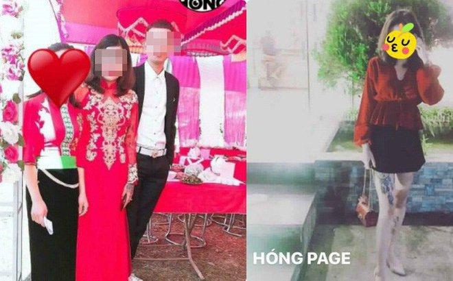 4 cô dâu ôm tiền vàng bỏ trốn ngay sau đám cưới, ai biết lý do cũng đều ngạc nhiên - 1