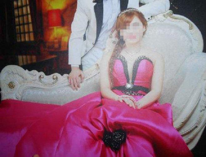 4 cô dâu ôm tiền vàng bỏ trốn ngay sau đám cưới, ai biết lý do cũng đều ngạc nhiên - 4